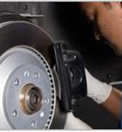 Quality Value Automotive Repair - Tampa, FL