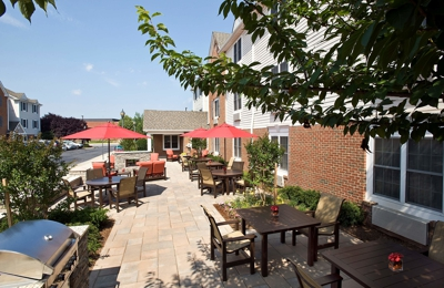 TownePlace Suites by Marriott Dulles Airport - Sterling, VA