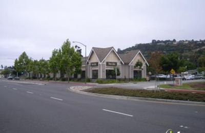 GameStop - Belmont, CA