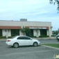 Sarika's Thai Restaurant - San Antonio, TX