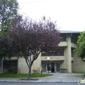 Hayward Villa - Hayward, CA
