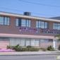 Superior Pharmacy - North Hollywood, CA