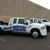 Central Penn Transport and Recovery,LLC