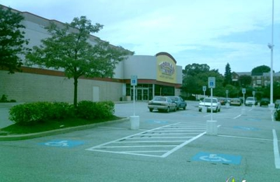 Planet Fitness - Baltimore, MD