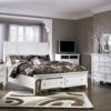 Furniture Source