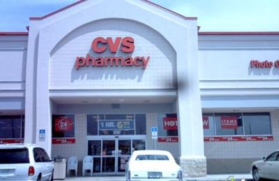 cvs pharmacy 30387 us highway 19 n clearwater fl 33761 yp com