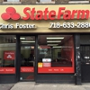 Chris Foster - State Farm Insurance Agent