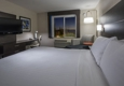 Holiday Inn Express & Suites Livermore - Livermore, CA