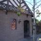 Round Table Pizza - Menlo Park, CA