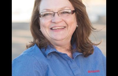 Toni Sober - State Farm Insurance Agent - Beachwood, OH