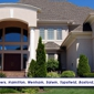 Barrowclough Contracting LLC - Beverly, MA