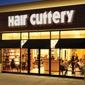 Hair Cuttery - Bel Air, MD