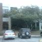 Science Applications International - San Antonio, TX