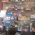 Night Train Smoke Shop & Accessories
