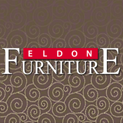 Logo: Services/Products: FURNITURE FLOOR COVERING WINDOW TREATMENTS  APPLIANCES BEDDING WALL COVERINGS; Brands: La Z Boy, Riverside Furniture;  Payment Method ...