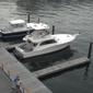 Boston Harbor Boat Rentals - Boston, MA