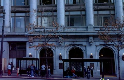 Courthouse News Service - Seattle, WA