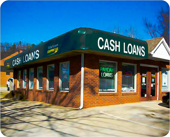What do you need to qualify for a hard money loan photo 10