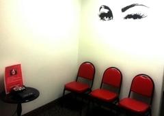 Axiom Wellness, Permanent MakeUp & Medical Spa - Las Vegas, NV