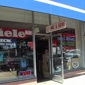 A Better Discount Vacuum & Sewing Center - Sunnyvale, CA