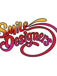 Smile Designers- Scarsdale