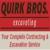 Quirk Bros Excavating