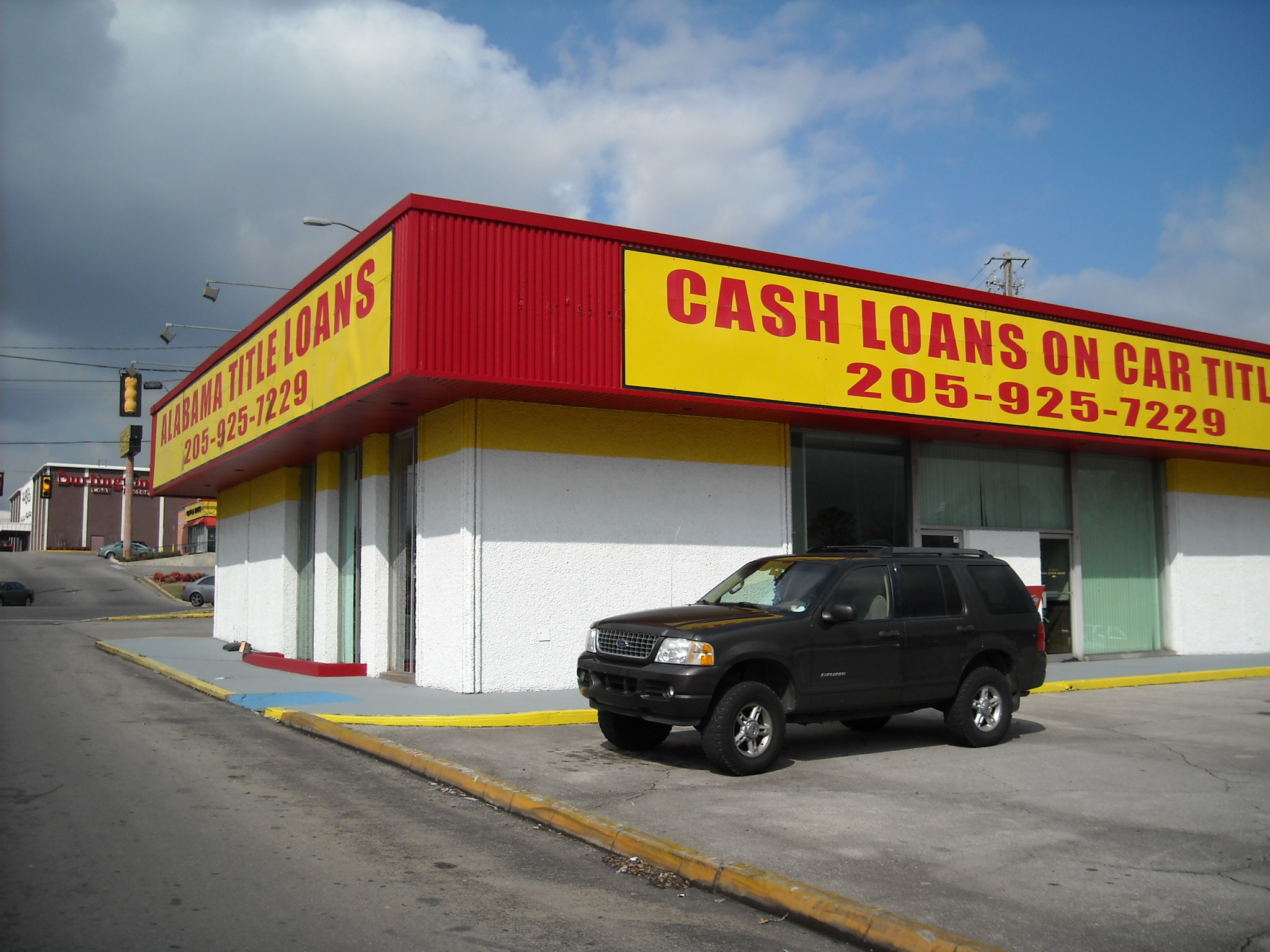 Payday loans santa cruz photo 2