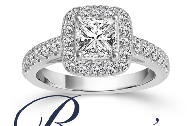 Ramsey's Diamond Jewelers - Metairie, LA