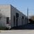 WGW Studios