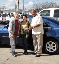 Bills Auto Sales >> Bill S Auto And Truck Sales 3547 Sw Military Dr San Antonio