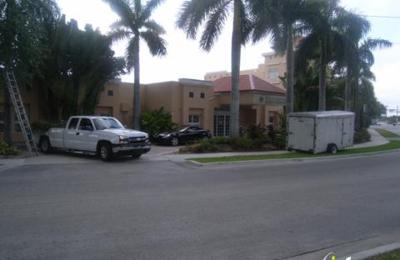 Westchester General Hospital - Miami, FL
