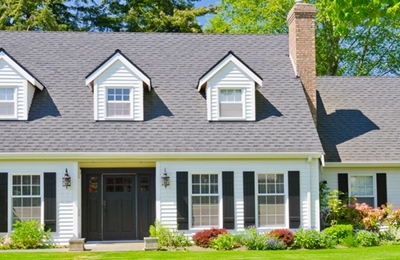 Arocon Roofing & Construction - Westminster, MD
