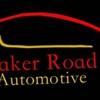 Baker Road Automotive