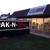 Pak-N-Wrap, Inc.