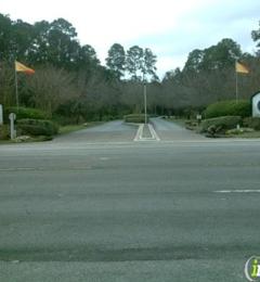 Avia St. Johns Apartment Homes - Jacksonville, FL