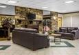 Quality Inn - Chambersburg, PA