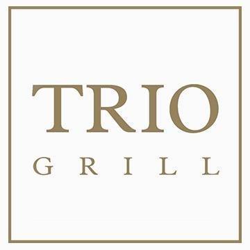 Trio Grill, Falls Church VA