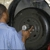 Circle Brake & Tire Service
