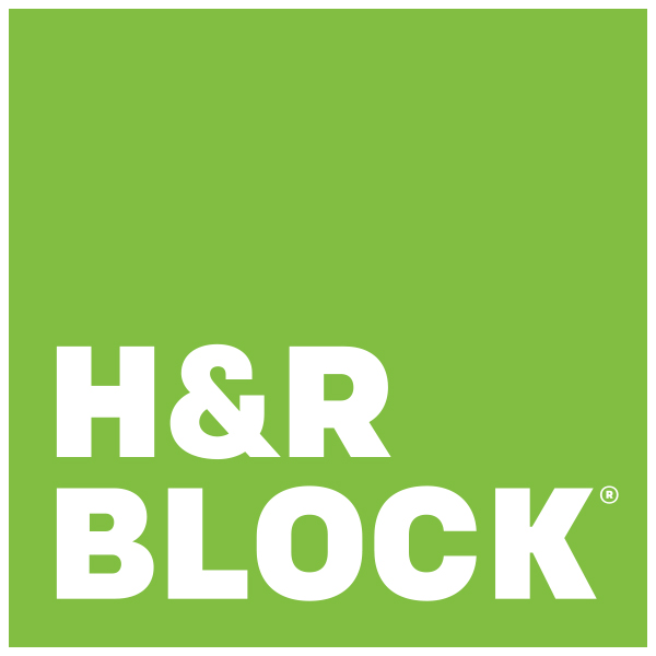H&R Block Locations