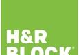 H&R Block - Sturgis, MI