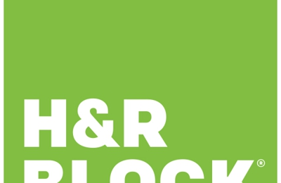 H&R Block - Brookville, IN