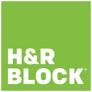 H&R Block - El Paso, TX