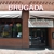 Brugada Bar & Lounge