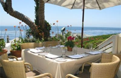 Geoffrey's Malibu - Malibu, CA