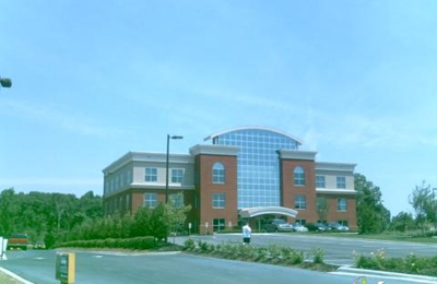 Full Motion Physical Therapy - Charlotte, NC
