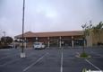 PostalAnnex+ - San Bruno, CA