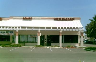 Northdale Pharmacy Inc - Tampa, FL