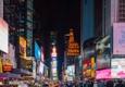 Hampton Inn Manhattan/Times Square South - New York, NY