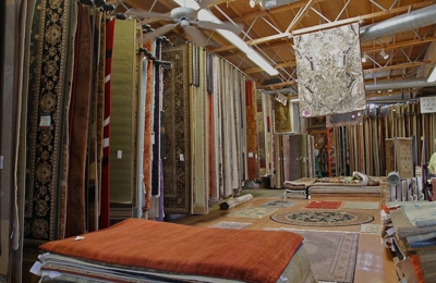 Outrageous Rugs - San Diego, CA