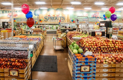 Sprouts Farmers Market - Surprise, AZ